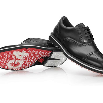MEN'S BROGUE GALLIVANTER