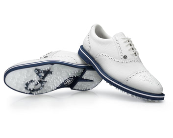 BROGUE GALLIVANTER