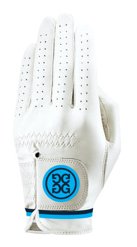 COMPETITION STRIPE GLOVE