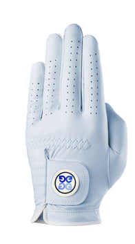 MEN'S LIMITED EDITION SEASONAL GLOVE