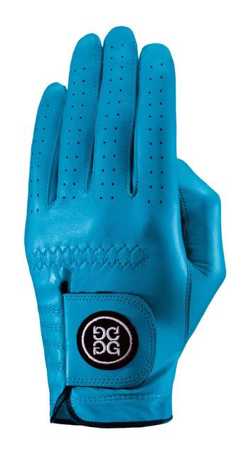 JUNIORS GLOVE