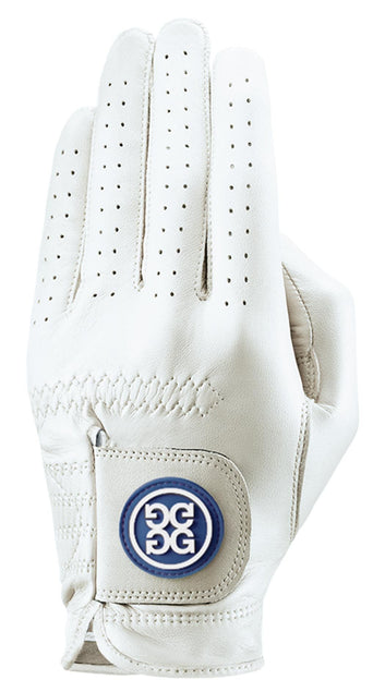 JUNIORS ESSENTIAL GLOVE