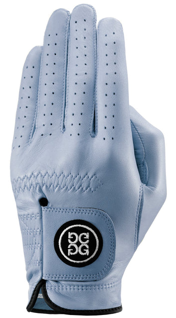 YOUTH COLLECTION GLOVE