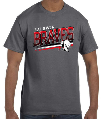 Baldwin Braves