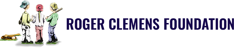 Roger Clemens Foundation
