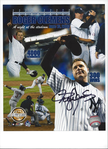 """A Night at the Stadium"",  June 13, 2003, Ltd. Edition"
