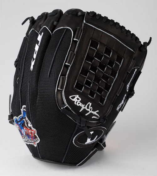 Rocketman TPX Glove