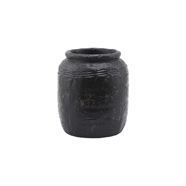House Doctor Vase Siliga