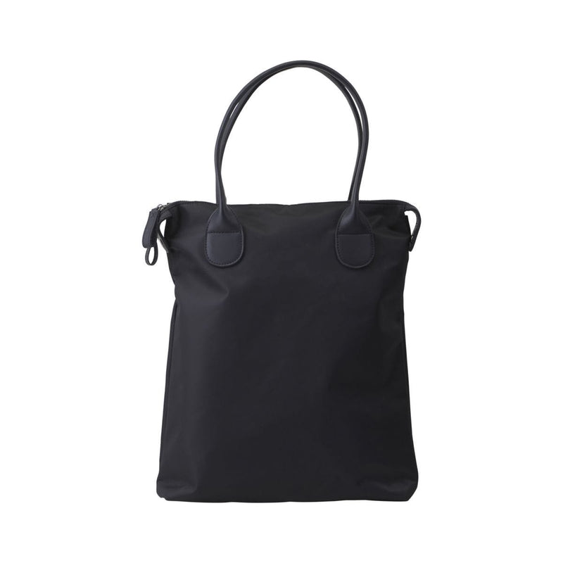 House Doctor Tasche/Shopper Travel Schwarz