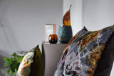 ROHLEDER HOME COLLECTION Creation Adam Kissen mit Füllung - Amber