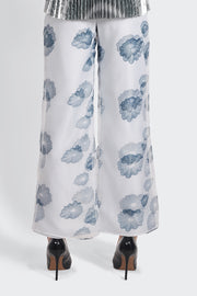 Jasmine Printed Trousers