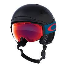 Men's Helmet - Oakley