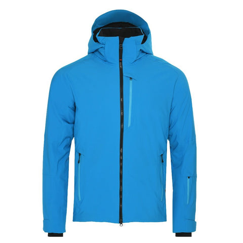 Bogner - Eagle Jacket - Glacier Blue