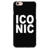 ICONIC Ultra-Slim Smartphone Case