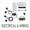 ELECTRICAL AND WIRING