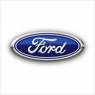 FORD TRUCK PARTS
