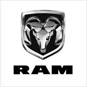 RAM USED TRUCK PARTS