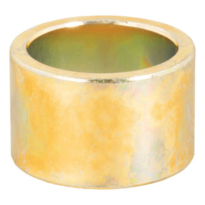 "Reducer Bushing (From 1-1/4"" to 1"" Shank) - King Series Trucks, Parts & Accessories"