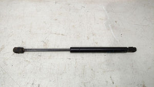 2011 FORD F150 PICKUP TRUCK King Series Trucks Parts Accessories HOOD STRUT HOOD STRUT 5.0L 121.FD8611