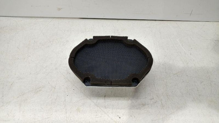 2011 FORD F150 PICKUP TRUCK King Series Trucks Parts Accessories SPEAKER RH FRONT DOOR SPEAKER 644.FD8611