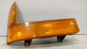 FORD 2001 FORD F250 PICKUP TRUCK King Series Trucks Parts Accessories FRONT LAMP RIGHT FRONT TURN LAMP F81X13215-AFRONT LAMP