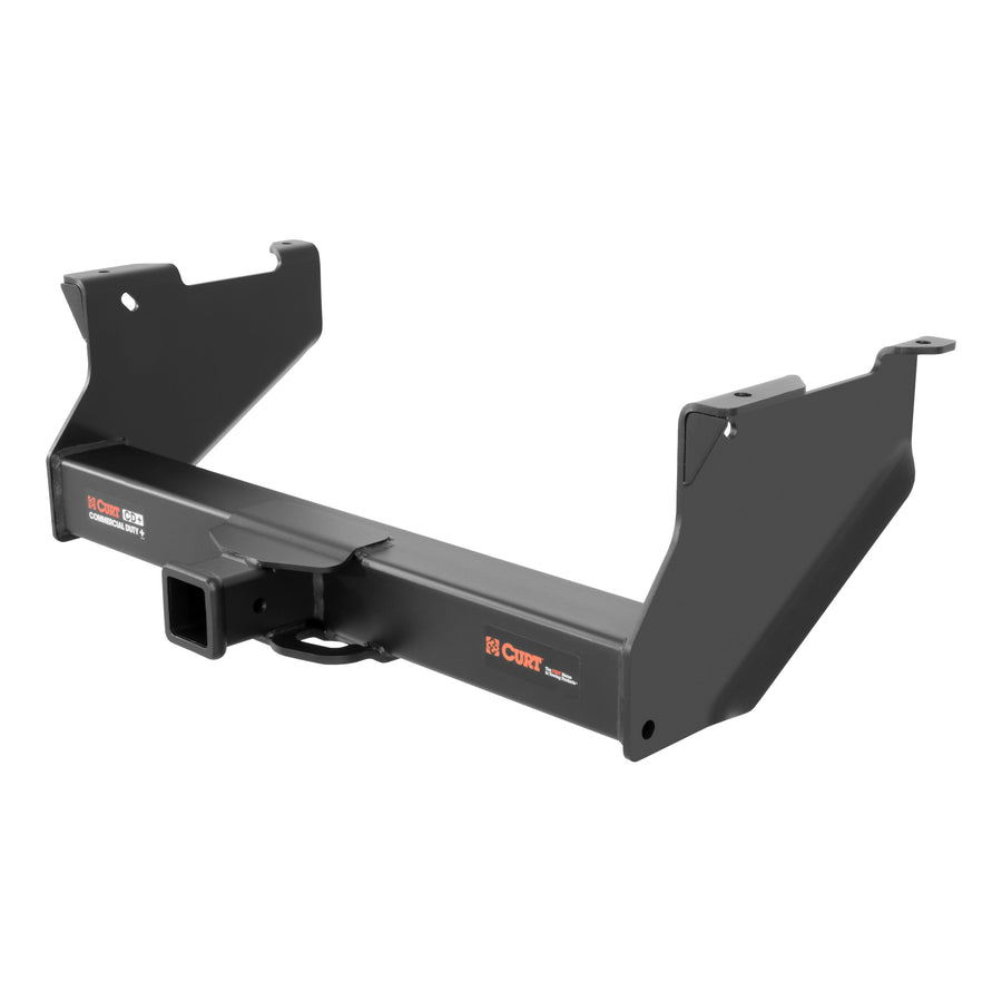 "Commercial Duty Class 5 Trailer Hitch with 2-1/2"" Receiver"