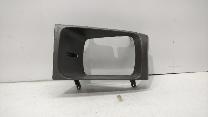 FORD 2001 FORD F250 PICKUP TRUCK King Series Trucks Parts Accessories HEADLAMP ASSEMBLY LEFT DRIVER HEADLAMP TRIM ONLYHEADLAM