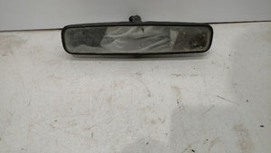 2009 FORD F250 PICKUP TRUCK King Series Trucks Parts Accessories INT RR VIEW MIRROR MANUAL DIMMING MANUAL DIMMING 267-00259