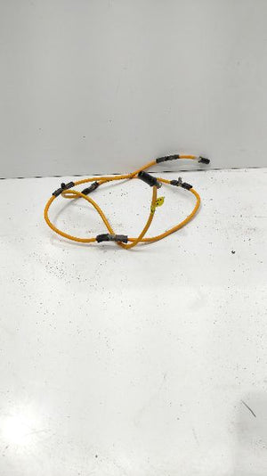 2009 FORD F250 PICKUP TRUCK King Series Trucks Parts Accessories ANTENNA ANTENNA CABLE 7C3T-18812-AC ANTENNA CABLE 7C3T-18812