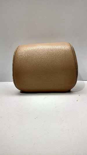 2013 FORD F250 PICKUP TRUCK King Series Trucks Parts Accessories HEADREST FRONT BUCKET HEADREST COVER TAN FRONT BUCKET HEADRE