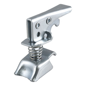 "Replacement 1-7/8"" Posi-Lock Coupler Latch for Straight-Tongue Couplers"