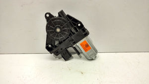 2015 JEEP CHEROKEE  POWER WINDOW MOTOR RIGHT WINDOW MOTOR 931401-104 AUTO U RIGHT WINDOW MOTOR 931401-104 AUTO UP 617-00689R