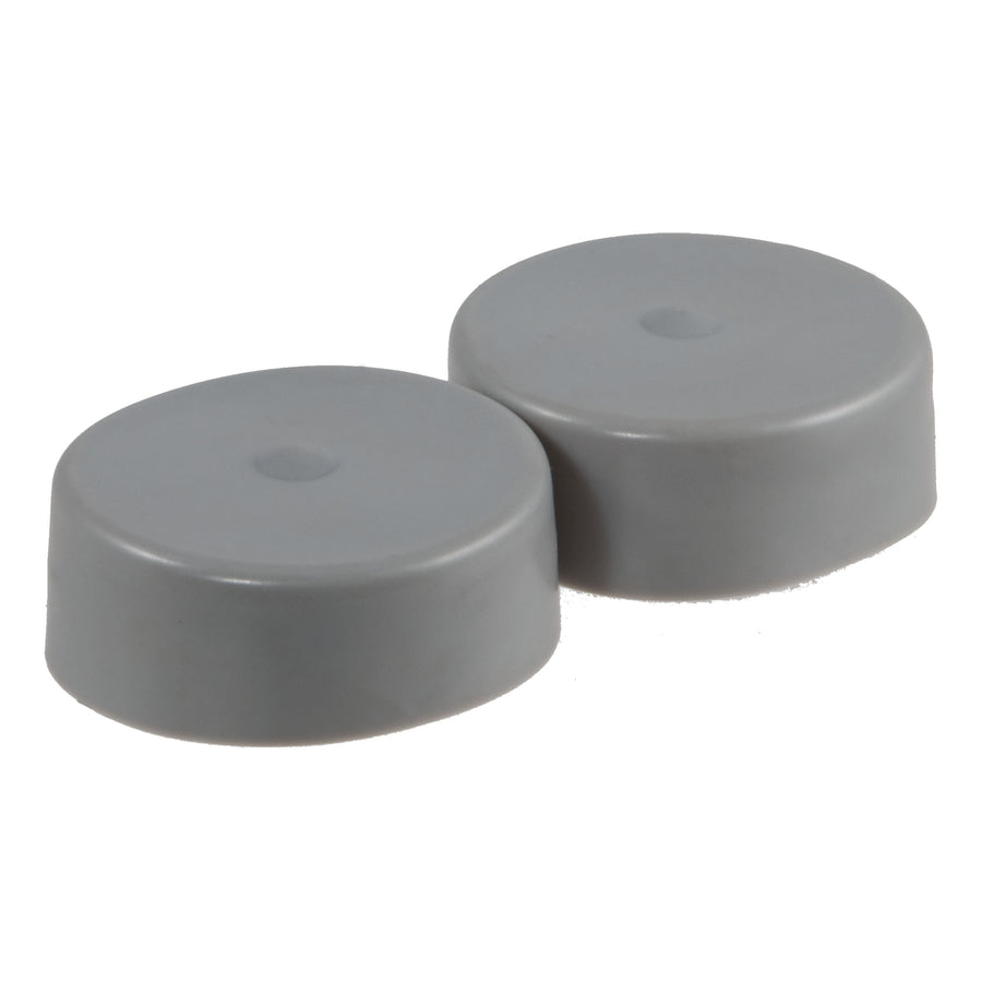 "2.44"" Bearing Protector Dust Covers (2-Pack)"