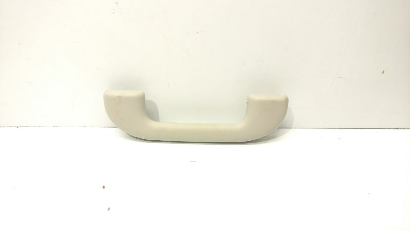 2015 JEEP CHEROKEE King Series Trucks Parts Accessories LEFT FRONT OVERHEAD GRAB BAR HANDLE 5RG72TRMA LT GRAYINTERIOR PARTS M