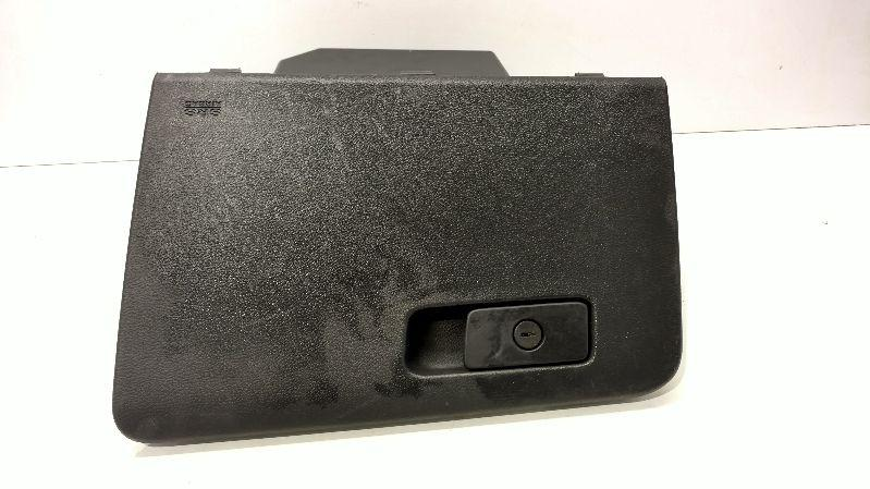 2015 JEEP CHEROKEE  King Series Trucks Parts Accessories BLACK 2703699-DX9 GLOVE BOX