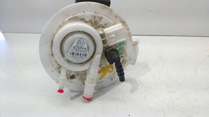 2015 JEEP CHEROKEE  King Series Trucks Parts Accessories FUEL PUMP ASSEMBLY 68109894AB FUEL PUMP