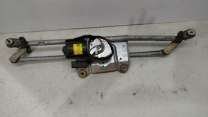 2000 DODGE DAKOTA King Series Trucks Parts Accessories WIPER MOTOR WDSH WIPER MOTOR AND LINKAGE