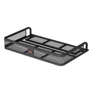 "Universal ATV Cargo Carrier (41"" x 26"")"