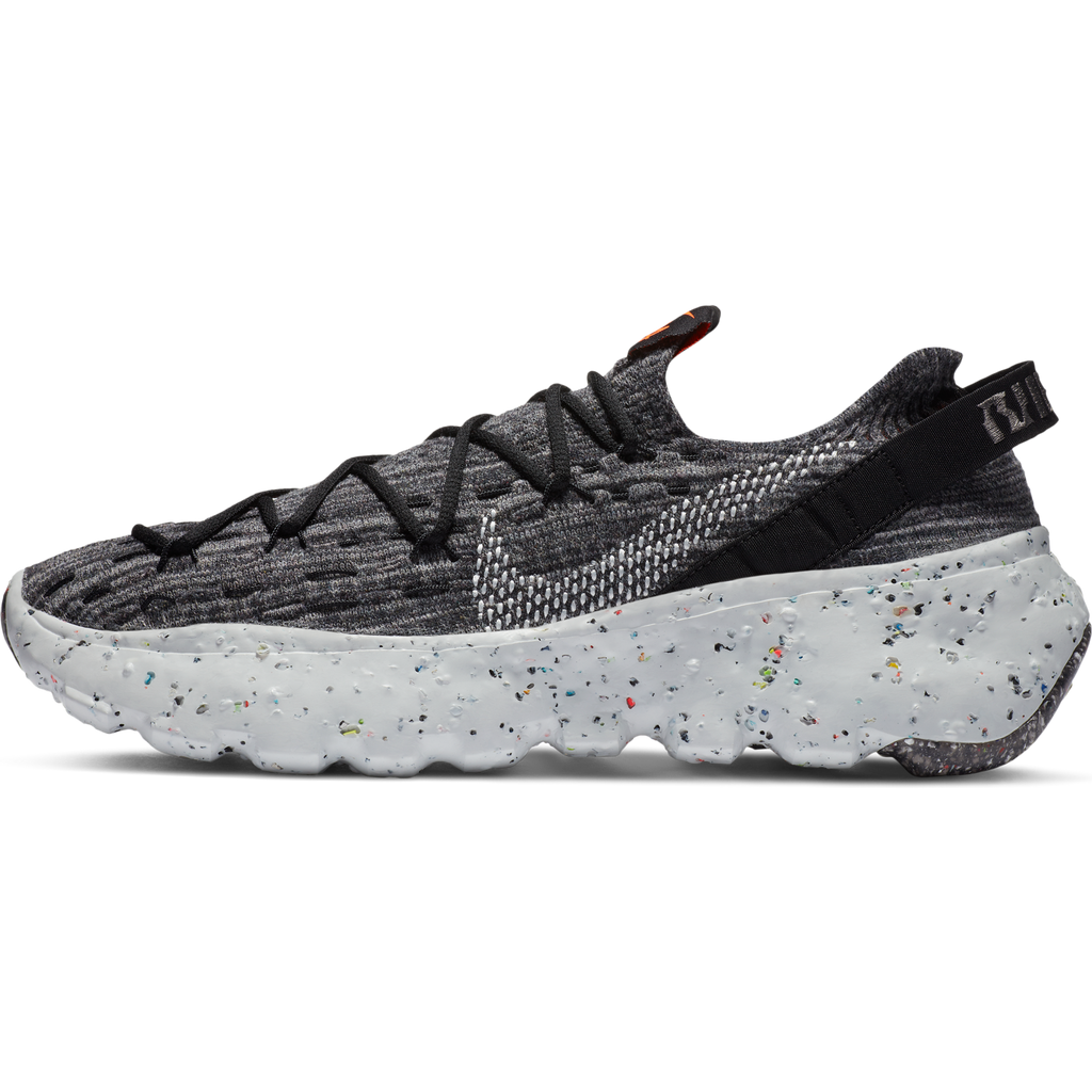 Nike Space Hippie 04 (Iron Grey/Photon Dust/Black)