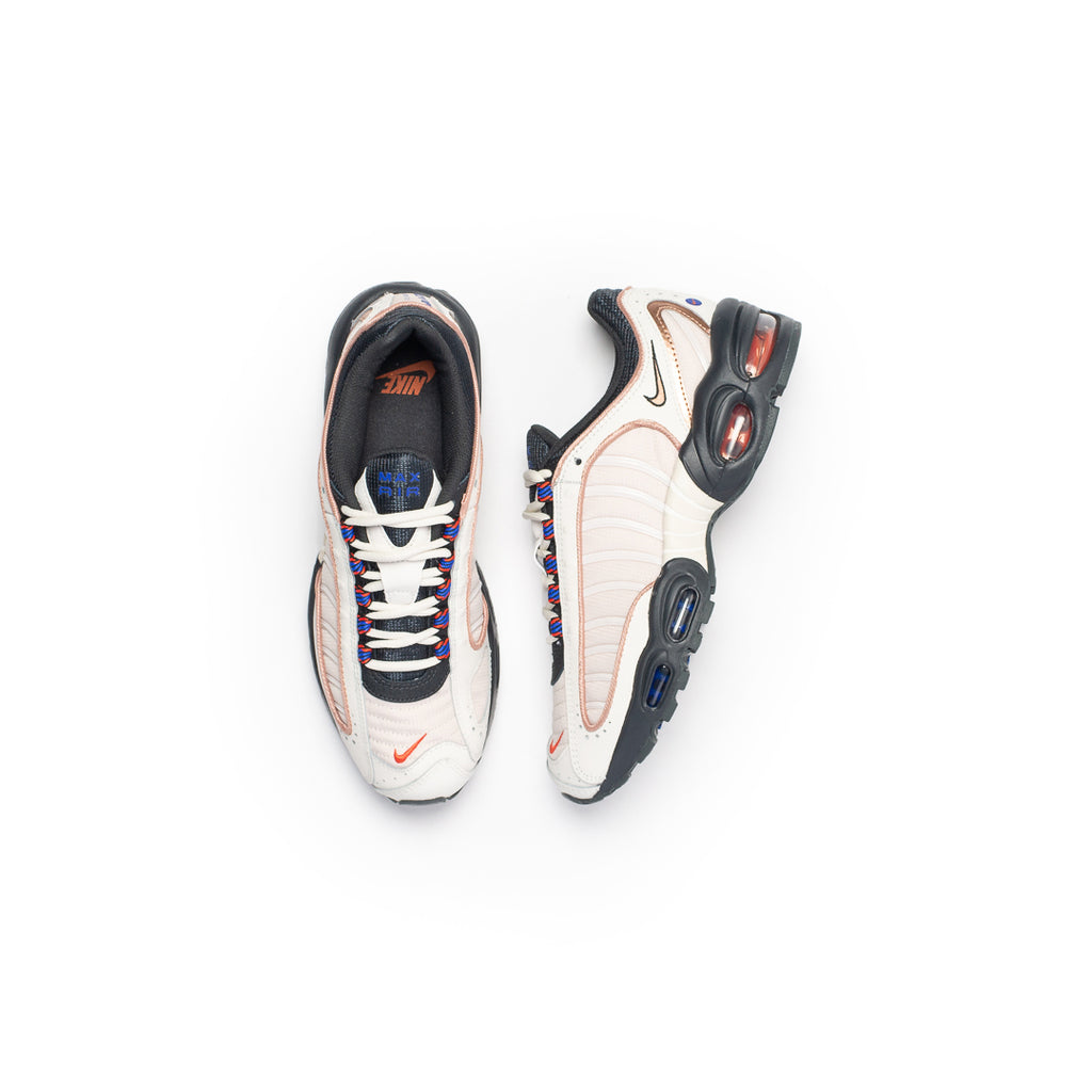Nike Air Max Tailwind IV SE (Phantom/Metallic Red Bronze-Desert Sand)