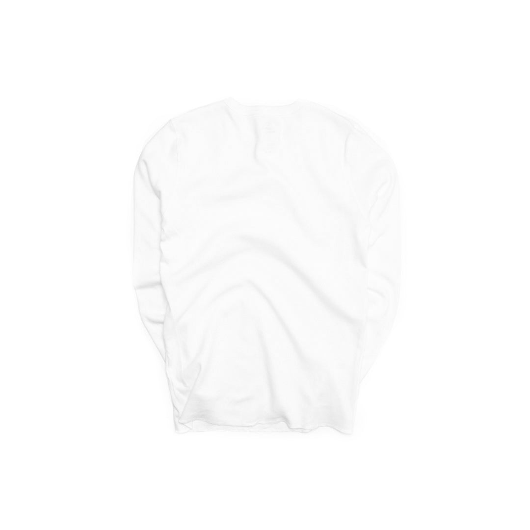 Centre Tonal Pack Thermal (White) - Centre Tonal Pack Thermal (White) -