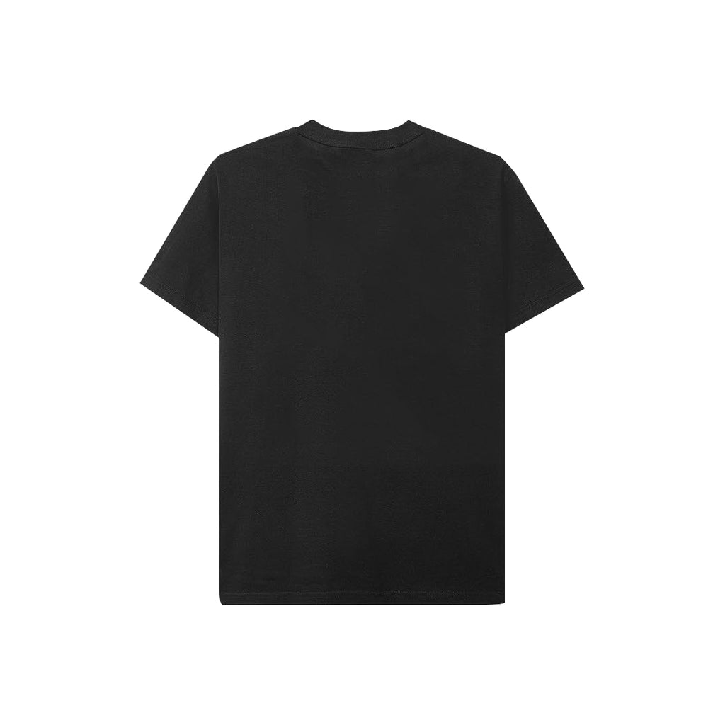 Centre Summer Games Hope Tee (Black)