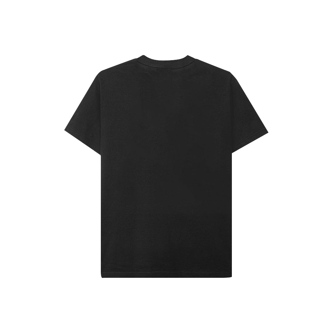 Centre Summer Games Hope Tee (Black) - Centre Summer Games Hope Tee (Black) -