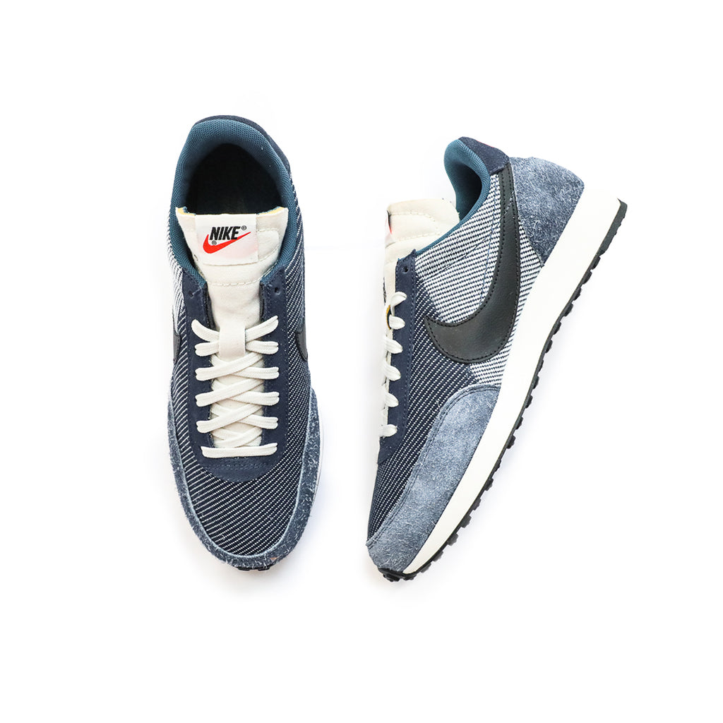 Nike Air Tailwind 79 SE (Midnight Navy/Black/Force Blue)