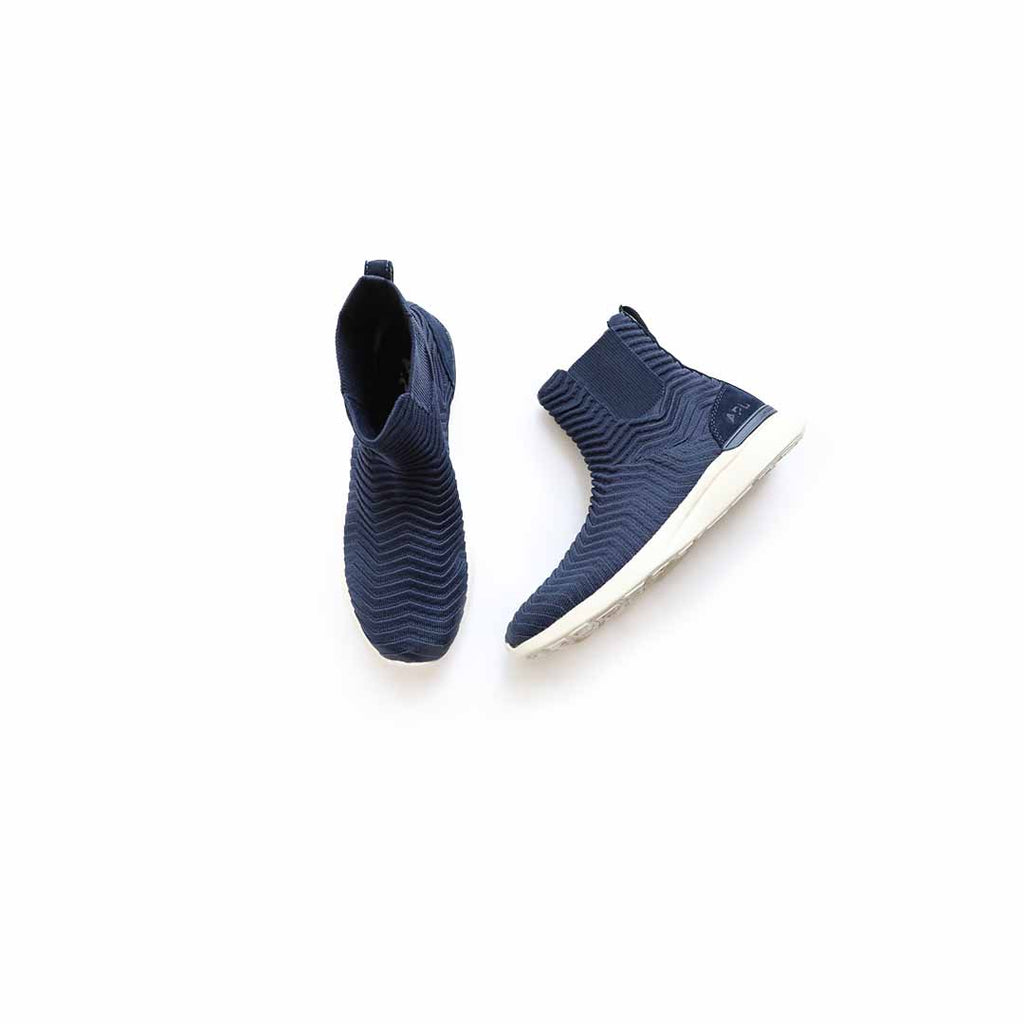 APL Men's Techloom Chelsea (Midnight/Pristine)