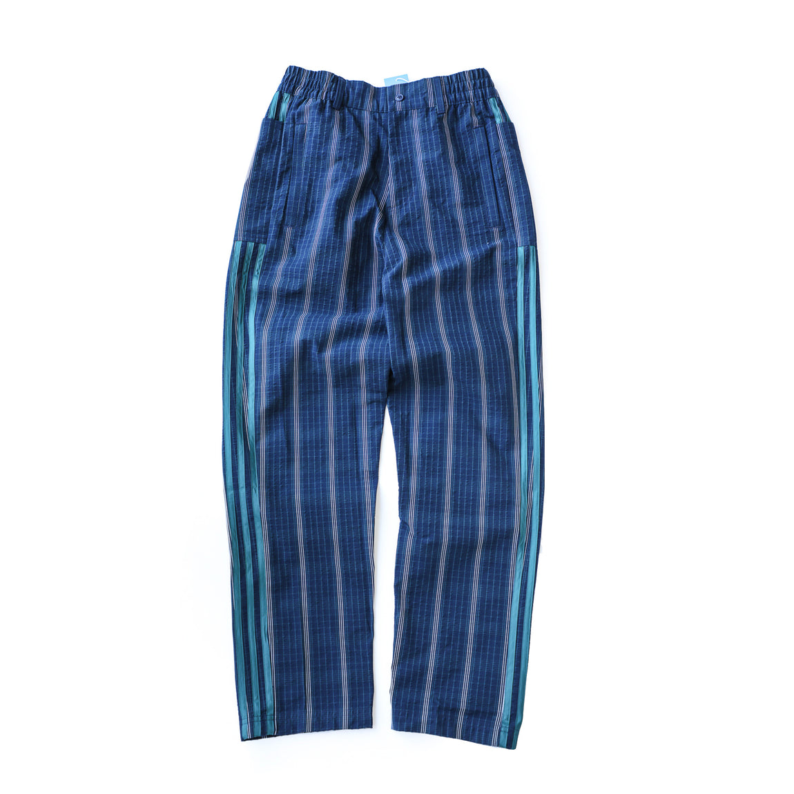 Adidas Originals Track Pants (Collegiate Navy) - Adidas Originals Track Pants (Collegiate Navy) -