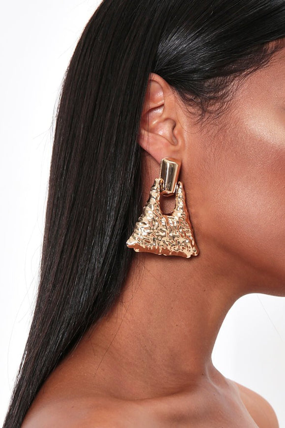 Earrings (ALL)