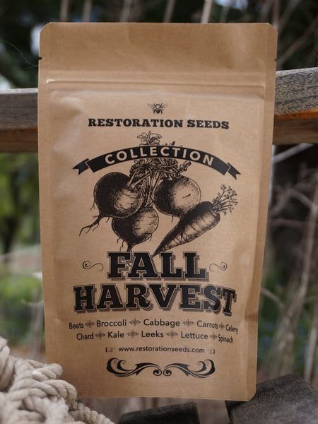 Fall Harvest collection image##Photo: Charlie Burr##https://www.flickr.com/photos/128745158@N06/