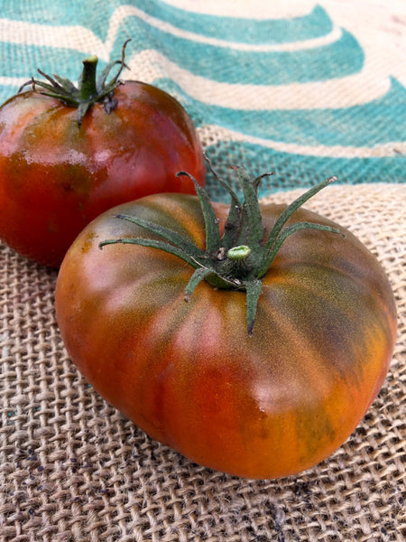 Paul Robeson tomato image####
