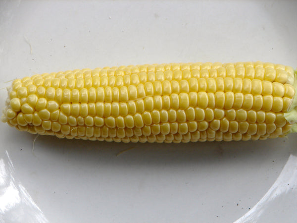 Top Hat corn, sweet image####